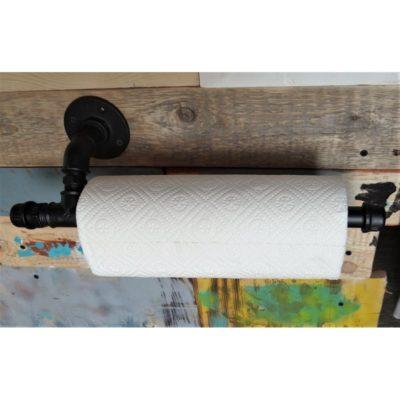 Uchwyt na na ręcznik papierowy