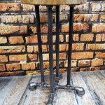 Taboret loft – LOFTer