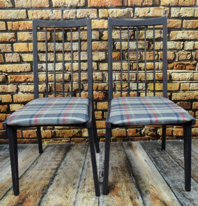 Krzesła Hałas200-157