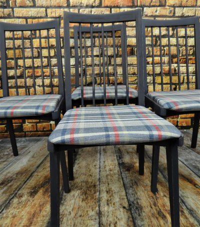 krzesła Hałas model 200-157