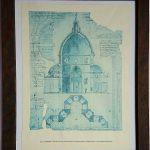 Plakat – Katedra Santa Maria del Fiore