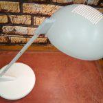 Lampa biurkowa Seneca, lata 70