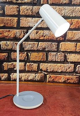 Lampa biurkowa LOFT – Philips Massive