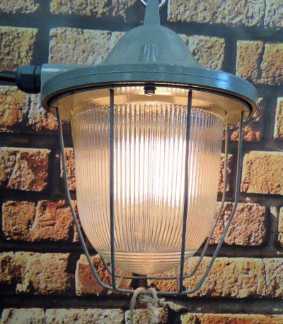 lampa loft