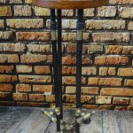 Hoker loft – lofterBAR Pro